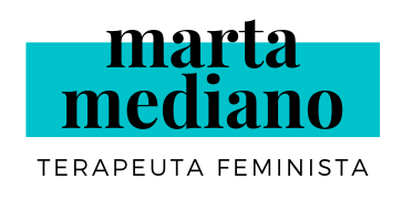 Terapia Feminista, Gestalt Madrid, Terapia Gestalt, Trabajo Emocional, Laboral, Terapia Feminista Madrid,