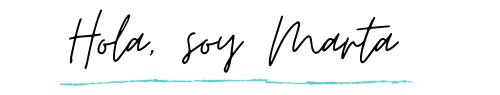 Asesoramiento laboral integral Terapia Feminista, Gestalt Madrid, Terapia Gestalt, Trabajo Emocional, Laboral, Terapia Feminista Madrid, Coronavirus, sociolaboral, empleabilidad, orientación laboral, coaching, coach, Consultoría en Igualdad de Oportunidades y Gestión de la Diversidad, igualdad de género, violencia de género, formación, competencias